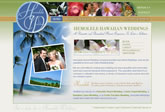 Hemolele Weddings